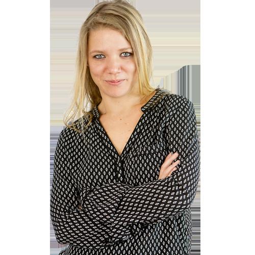 Émilie ARSICAUD