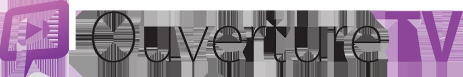OuvertureTV – L'agence audiovisuelle – production et formation – Pau