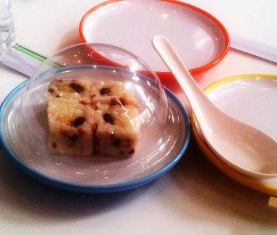 Eat Sushi Pau – Le resto sur les réseaux