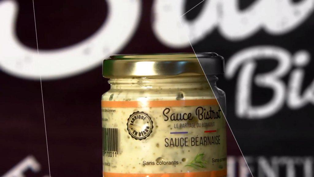 Sauce Bistrot, le partage du bon goût